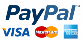 gallery/pay pal 5